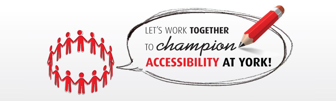 Champion-Accessibility